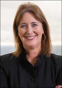 Julie Wilkins